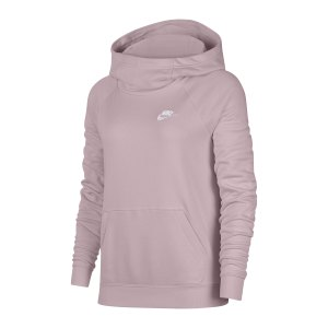 nike-essential-hoody-damen-rosa-weiss-f645-bv4116-lifestyle_front.png