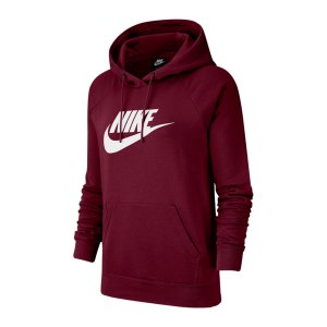 nike-essential-hoody-damen-rot-f638-bv4126-lifestyle_front.png