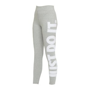 nike-essential-just-do-it-gx-leggings-damen-f063-cz8534-lifestyle_front.png