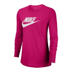 nike-essential-shirt-langarm-damen-pink-weiss-f616-bv6171-lifestyle_front.png