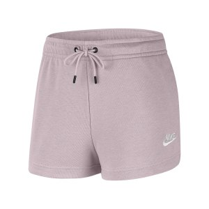 nike-essential-short-damen-rosa-f645-cj2158-lifestyle_front.png