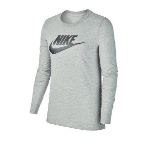 nike-essential-sweatshirt-damen-grau-f063-lifestyle-textilien-sweatshirts-bv6171.png