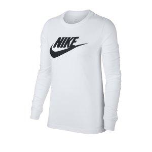 nike-essential-sweatshirt-damen-weiss-f100-lifestyle-textilien-sweatshirts-bv6171.png