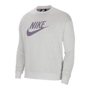 nike-essentials-grid-graphic-sweatshirt-grau-f910-cu4507-lifestyle_front.png