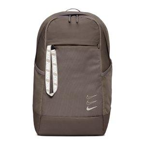 nike-essentials-rucksack-grau-gruen-f040-ba6143-lifestyle_front.png