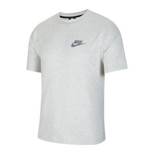 nike-essentials-t-shirt-grau-f904-cu4509-lifestyle_front.png