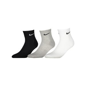 nike-everyday-cushion-crew-3er-pack-socken-f901-sx7667-lifestyle_front.png