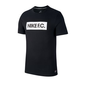 nike-f-c-block-tee-t-shirt-schwarz-f010-lifestyle-textilien-t-shirts-aj7413.png
