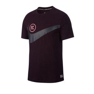 nike-f-c-dri-fit-trainingsshirt-rot-f659-lifestyle-textilien-t-shirts-ci6272.png