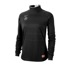 nike-f-c-dri-fit-trainingsweatshirt-damen-f010-fussball-textilien-sweatshirts-cd9167.png