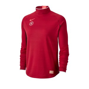 nike-f-c-dri-fit-trainingsweatshirt-damen-f620-fussball-textilien-sweatshirts-cd9167.png