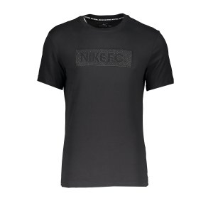 nike-f-c-dry-tee-t-shirt-grau-f060-lifestyle-textilien-t-shirts-ci6262.png