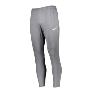 nike-f-c-essential-jogginghose-grau-f084-cd0576-lifestyle_front.png