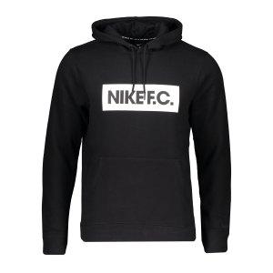 nike-f-c-fleece-kapuzensweatshirt-schwarz-f010-ct2011-lifestyle_front.png