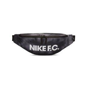 nike-f-c-hip-pack-huefttasche-schwarz-f010-lifestyle-taschen-ba6110.png