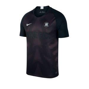 nike-f-c-home-t-shirt-schwarz-f010-lifestyle-textilien-t-shirts-ao0666.png