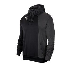 nike-f-c-hoody-kapuzenpullover-schwarz-f060-fussball-teamsport-textil-sweatshirts-at6097.png