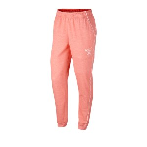 nike-f-c-pants-hose-lang-damen-rot-f631-fussball-teamsport-textil-hosen-cd1217.png