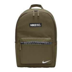 nike-f-c-rucksack-gruen-schwarz-f222-cu8164-lifestyle_front.png