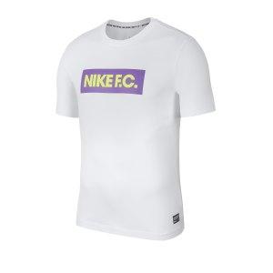 nike-f-c-seasonal-block-t-shirt-f100-lifestyle-textilien-t-shirts-aq8007.png
