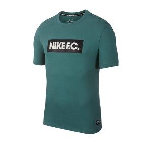 nike-f-c-seasonal-block-t-shirt-f362-lifestyle-textilien-t-shirts-aq8007.png
