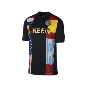 nike-f-c-t-shirt-schwarz-gelb-f011-lifestyle-men-herren-freizeitbekleidung-886872.png