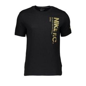 nike-f-c-tee-t-shirt-schwarz-f010-lifestyle-textilien-t-shirts-cn2773.png