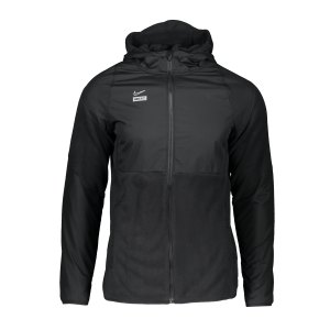 nike-f-c-wntr-woven-jacke-schwarz-f010-ct2510-lifestyle_front.png