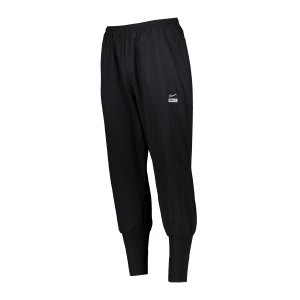 nike-f-c-woven-cuffed-jogginghose-schwarz-f010-ct2512-lifestyle_front.png