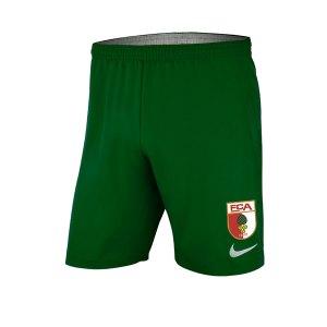 nike-fc-augsburg-short-home-2019-2020-gruen-f302-replicas-shorts-national-fcaaj1245.png