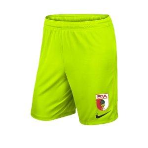 nike-fc-augsburg-torwartshort-2019-2020-gelb-f702-replicas-shorts-national-fca725887.png