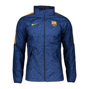 nike-fc-barcelona-awf-lite-jacke-blau-f498-cv4655-fan-shop_front.png