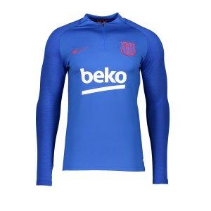 nike-fc-barcelona-dry-drill-top-blau-f402-replicas-sweatshirts-international-ao5159.png