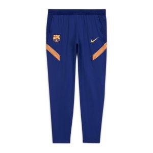 nike-fc-barcelona-dry-strike-pant-hose-blau-f455-cd4970-fan-shop_front.png