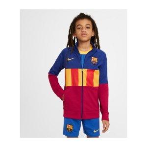 nike-fc-barcelona-i96-anthem-jacke-kids-blau-f455-cv4670-fan-shop_front.png