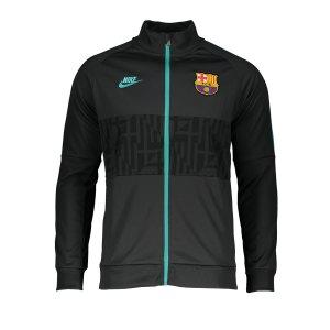 nike-fc-barcelona-i96-jacket-jacke-cl-f070-replicas-jacken-international-bv2606.png