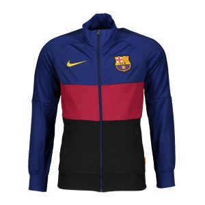 nike-fc-barcelona-i96-trainingsjacke-kids-f455-ci9259-fan-shop_front.png