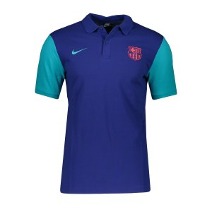 nike-fc-barcelona-poloshirt-blau-f455-cv8695-fan-shop_front.png