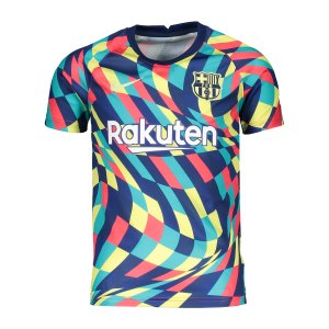 nike-fc-barcelona-prematch-shirt-kids-blau-f492-da4895-fan-shop_front.png