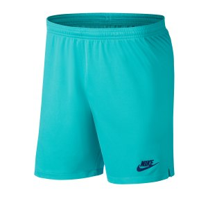 nike-fc-barcelona-short-3rd-gruen-f309-replicas-shorts-international-cd7715.png