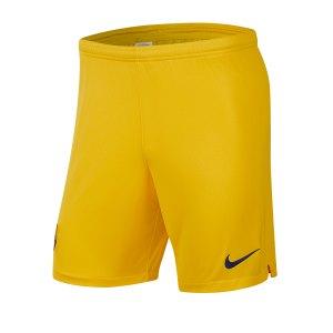 nike-fc-barcelona-short-away-2019-2020-f726-replicas-shorts-international-aj5705.png