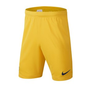 nike-fc-barcelona-short-home-kids-2019-2020-f455-replicas-shorts-international-ao1942.png