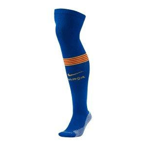 nike-fc-barcelona-stadion-socken-blau-f480-cv4703-fan-shop_front.png