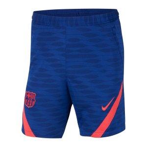 nike-fc-barcelona-strike-short-blau-rot-f455-cw1661-fan-shop_front.png