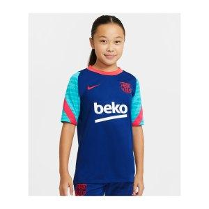 nike-fc-barcelona-strike-t-shirt-kids-blau-f456-cw1698-fan-shop_front.png