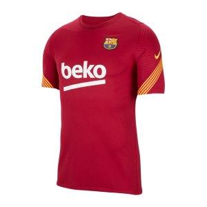 nike-fc-barcelona-strike-top-rot-f621-cd5999-fan-shop_front.png