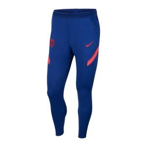nike-fc-barcelona-strike-trainingshose-blau-f455-cw1660-fan-shop_front.png
