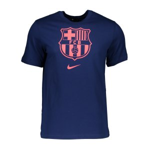 nike-fc-barcelona-t-shirt-blau-rot-f492-cd3115-fan-shop_front.png
