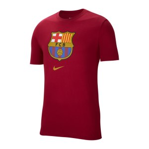 nike-fc-barcelona-t-shirt-rot-f620-replicas-t-shirts-international-cd3115.png