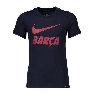 nike-fc-barcelona-tee-ground-t-shirt-kids-f451-cd1497-fan-shop_front.png